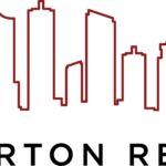 Caperton Realty